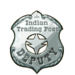 Indian Trading Post-Silver Star.png