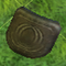 Shield3d.png